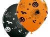 balao-balloontech-halloween