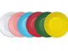 prato-colorido