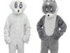 adulto-coelhos