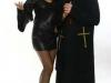 adulto-padre-e-freira