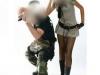 adulto-policiais-01