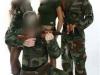 adulto-policiais-militares