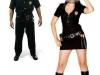 adulto-policiais