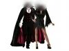 adulto-vampiros-01