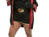 adulto-feminino-boxeadora