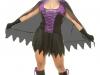 adulto-feminino-bruxa-03