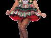 adulto-feminino-caveira-mexicana-incitatus