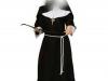adulto-feminino-freira