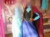 adulto-feminino-princesas-Gelo