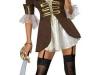 adulto-feminino-pirata-05