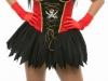 adulto-feminino-pirata-06