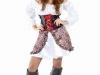 adulto-feminino-pirata