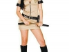 adulto-feminino-policial-02