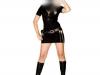 adulto-feminino-policial-04