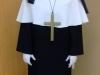 freira-michele-philomena