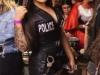 policial-12