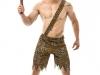 adulto-masculino-homem-das-cavernas
