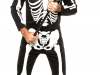 adulto-masculino-esqueleto