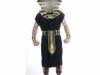 adulto-masculino-farao