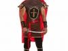 adulto-masculino-gladiador-02