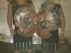 adulto-masculino-gladiador