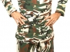 adulto-masculino-militar-02