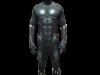 adulto-masculino-pantera-negra