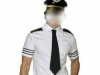 adulto-masculino-piloto-02