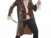 adulto-masculino-pirata-01
