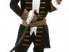adulto-masculino-pirata-02