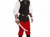 adulto-masculino-pirata-04