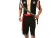 adulto-masculino-pirata-06