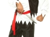 adulto-masculino-pirata-09