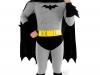 adulto-masculino-super-heroi-bat-01