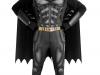 adulto-masculino-super-heroi-bat-02