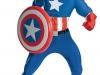 adulto-masculino-super-heroi-capitao