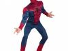 adulto-masculino-super-heroi-aranha