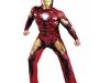 adulto-masculino-super-heroi-ferro
