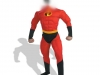 adulto-masculino-super-heroi-senhor