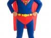 adulto-masculino-super-heroi-super
