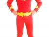 adulto-masculino-super-heroi-flash