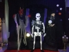 esqueleto-leandro-martins