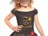 infantil-feminino-bruxa-03