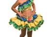 infantil-feminino-carnaval