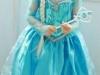 infantil-feminino-princesa-do-gelo-01