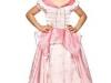 infantil-feminino-princesa-06