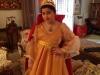 rainha-deborah-lima