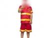 infantil-masculino-bombeiro-01