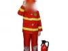 infantil-masculino-bombeiro