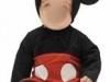 infantil-masculino-ratinho